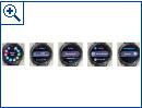 Samsung Galaxy Watch 3 - Bild 3