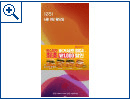 Leak: Werbung auf Samsung Galaxy-Smartphones