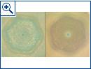 Bilder von Saturn - Bild 5