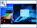 Xiaomi Mi NoteBook 14 & Horizon Edition