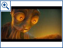 Oddworld: Soulstorm - Bild 1