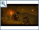 Oddworld: Soulstorm - Bild 2