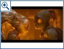 Oddworld: Soulstorm - Bild 3