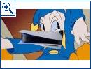 PlayStation 5: Memes und Scherze zum Design