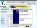 Windows XP SP2 Build 1224 - Bild 2