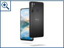 HTC Desire 20 Pro - Bild 2