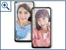 HTC Desire 20 Pro - Bild 4