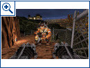 Duke Nukem 3D: 20th Anniversary Edition World Tour - Bild 3