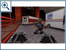 Duke Nukem 3D: 20th Anniversary Edition World Tour - Bild 4