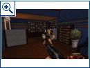 Duke Nukem 3D: 20th Anniversary Edition World Tour - Bild 5