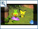 New Pokémon Snap - Bild 2