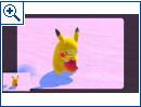 New Pokémon Snap - Bild 3