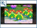 New Pokémon Snap - Bild 5