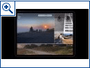 Apple iPadOS 14 - Bild 3