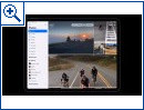 Apple iPadOS 14 - Bild 4
