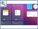 Apple MacOS Big Sur - Bild 4