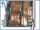 Fugaku Supercomputer - Bild 1