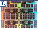Fugaku Supercomputer - Bild 2
