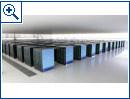 Fugaku Supercomputer - Bild 3