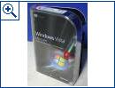 Windows Vista Retail-Boxen