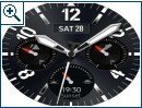Samsung Galaxy Watch 3 (SM-R840)