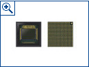 Samsung ISOCELL GN1 - Bild 2