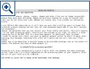 Ransomware OSX.EvilQuest - Bild 2