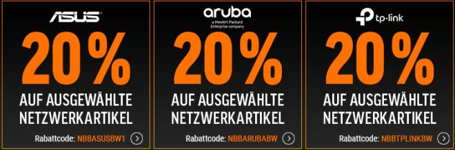 NBB Black Week 2020 Q2/3