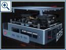 Beelink GT-R mit Ryzen 5 3350H - Bild 2