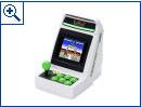 Sega Astro City Mini - Bild 2