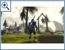 Kingdoms of Amalur: Re-Reckoning - Bild 1