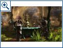 Kingdoms of Amalur: Re-Reckoning - Bild 4