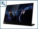 Lenovo ThinkVision M14t - Bild 5