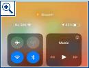 Apple iOS 14 Beta 2