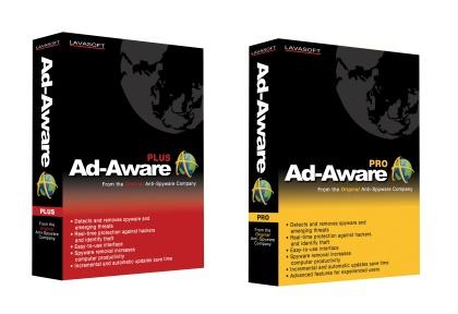 Ad-Ware