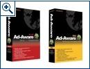 Ad-Aware 2007