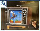 Lego-Set: Nintendo Entertainment System (Nr. 71374)