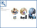 Samsung 6G White Paper  - Bild 1