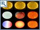 Solar Orbiter - Bild 4
