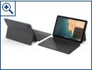 Lenovo Duet Chromebook - Bild 2