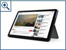 Lenovo Duet Chromebook - Bild 3