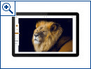 Lenovo Duet Chromebook - Bild 4