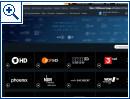 Amazon Prime Video Öffentlich-Rechtliche Sender Channel