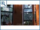 WindowSwap - Bild 2
