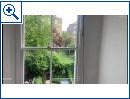 WindowSwap - Bild 4