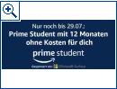 Amazon Prime Student - Bild 3