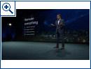 Microsoft Inspire 2020 - Bild 3