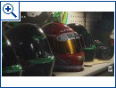 Forza Motorsport - Bild 1