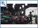 Forza Motorsport - Bild 2