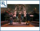 The Outer Worlds: Peril on Gorgon - Bild 3